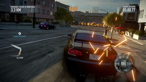 Need For Speed The Run by Need For Speed The Run Highly Compressed 4 50gib
