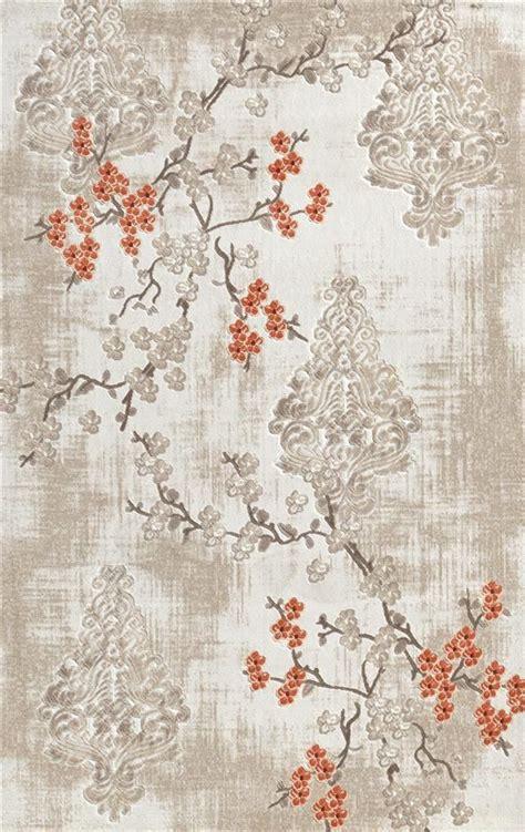 wallpaper klasik padişah klasik k532 060 padişah halı en uygun padişah