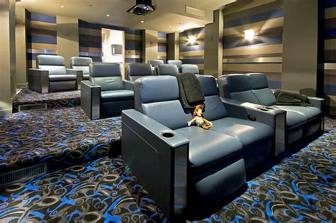 Media Room Carpet by That Carpet For A Media Room Im Working On Does It Come In Black And Gray