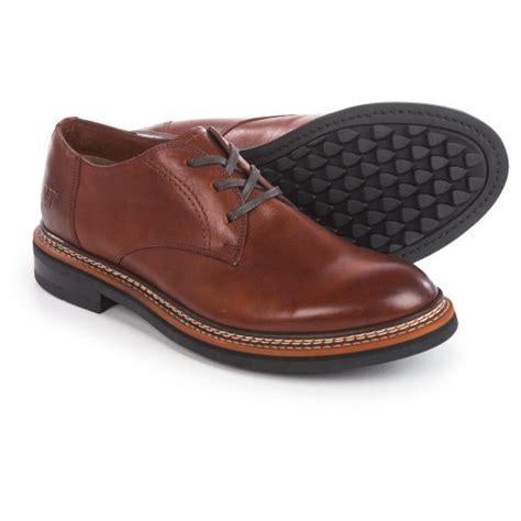 Sepatu Santai Homyped Anak 10 rekomendasi sepatu oxford terbaik untuk til formal
