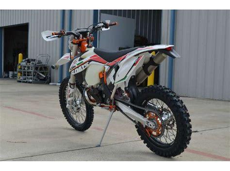 2014 Ktm 300 Xc W Six Days Buy 2014 Ktm 300 Xc W Six Days On 2040 Motos