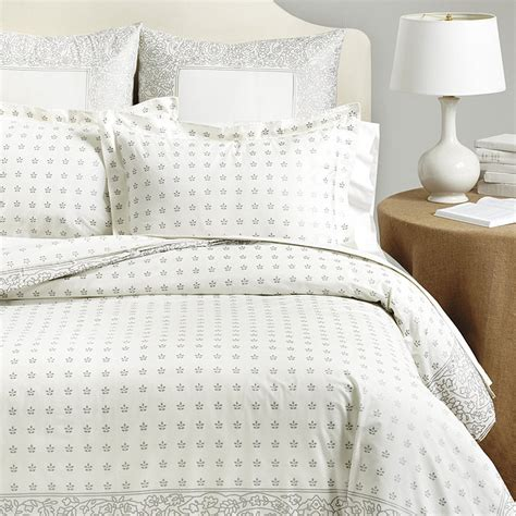 ballard designs bedding metallic block print bedding ballard designs