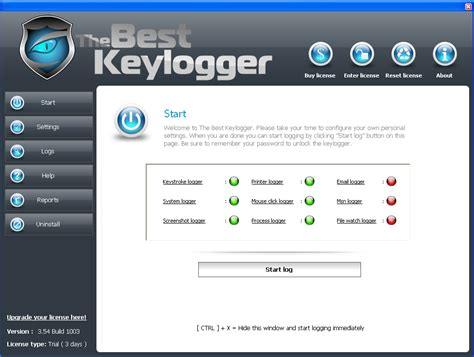 Best Keylogger Full Version Free Download | the best keylogger 3 54 full version free download