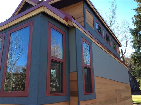 affordable tiny homes tiny home suburbs are coming soon to colorado inhabitat