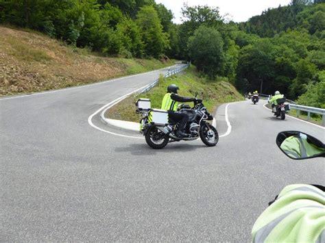 Bmw Motorrad Reisen by Motorrad Adventure Unsere Motorrad Reise Abenteuer