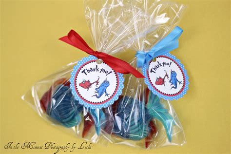 fish soap favors 20 soaps dr seuss inspired birthday - Dr Seuss Baby Shower Favors