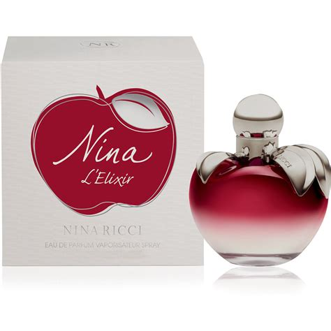 Parfum Ricci buy ricci perfume for and on sale and discount we guaranty for