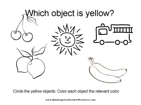coloring page for yellow color yellow coloring pages az coloring pages