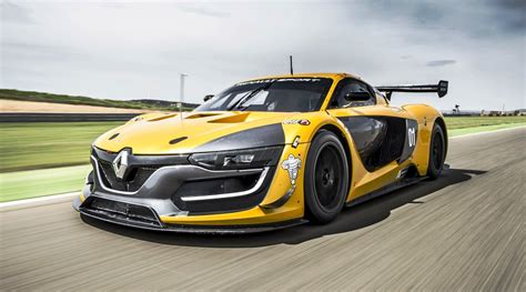 renault sport rs 2015 renaultsport r s 01