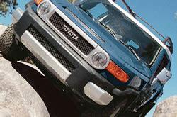 toyota of richardson parts 2013 toyota fj cruiser suv review serving dallas