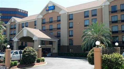 comfort inn and suites houston comfort inn suites houston tx hotel reviews