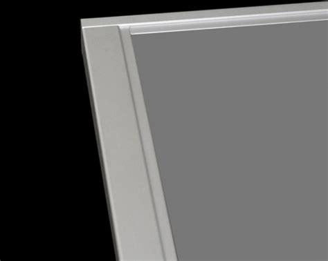 Aluminum Frame Cabinet Doors Aluminum Frame Varna 171 Aluminum Glass Cabinet Doors