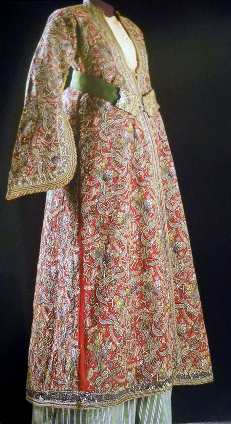 ottoman empire 18th century 1000 images about ghawazi coats and ottoman garb on