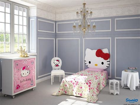 girls room paint ideas bedroom nursery ideas to paint a girls room make your