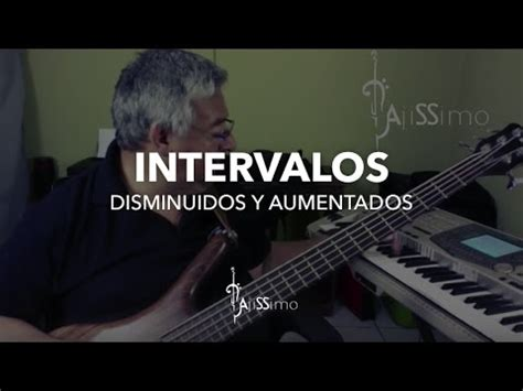 Tutorial Bass Tony Smith Advanced Bass Grooves bass lesson brent anthony johnson scale intervals doovi