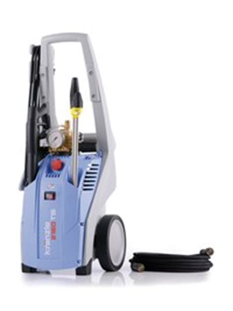 Kranzle Water High Pressure Cleaners Without Dirtkiller Ca 11130 kranzle uk k2000 high pressure cleaners