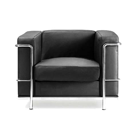 Leather Reception Sofa 11 Black Waiting Room Chair Ideas You Should Not Miss Homeideasblog