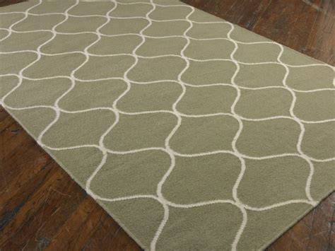 Design Ideas For Indoor Outdoor Rugs Best Indoor Outdoor Rugs Lowes Contemporary Interior Design Ideas Gapyearworldwide