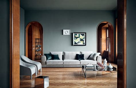 expensive furniture brands in the world the 5 most expensive furniture brands in the world