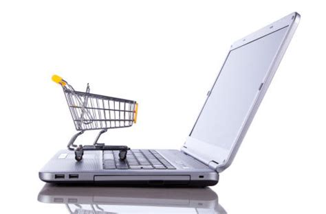 how to set up an online store ultimate guide to setting up your first online shop hongkiat
