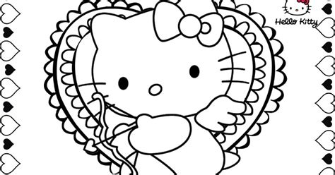 hello kitty dear daniel coloring pages daniel 3 coloring sheets 515 best color by number pages