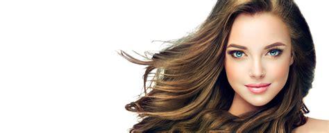 10 Second Secrets To Salon Hair by Home Glass Hair Salon
