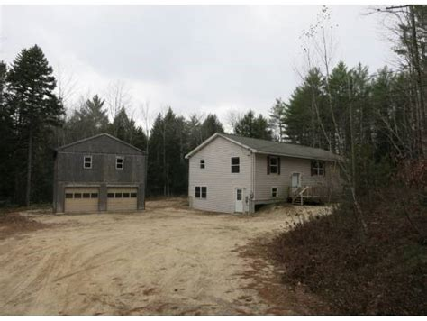 center ossipee new hshire reo homes foreclosures in