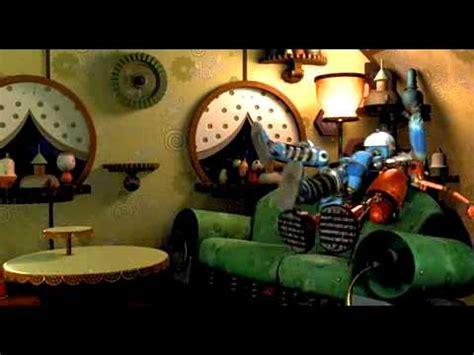 film robot trailer robots international trailer f me mov youtube