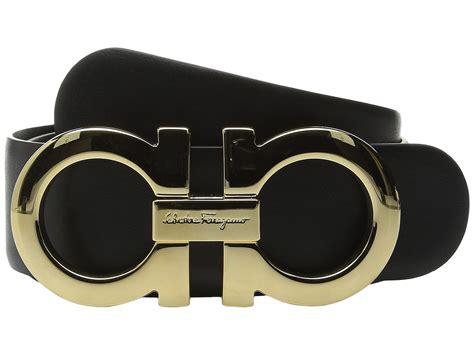 New Salvatore Ferragamo D21 1 salvatore ferragamo ceylon belt zappos luxury