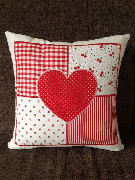 Handmade Cushion Designs - 17 best images about s ideas cushions on