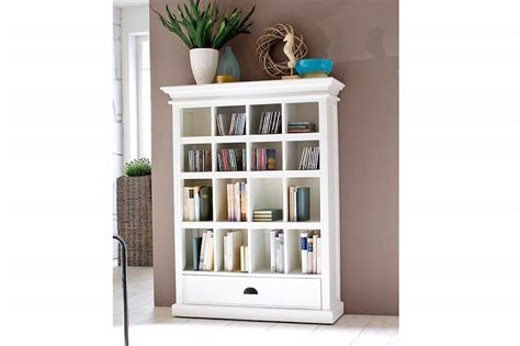 white painted bookcase white painted bookcase with doors useful white bookcase