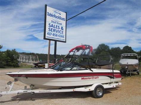 craigslist boats memphis memphis boats craigslist autos post