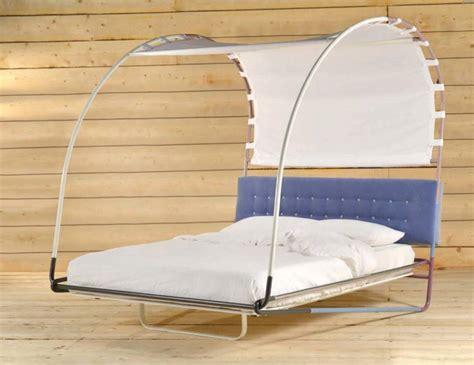letto a baldacchino singolo letto baldacchino prodotto bolzan letti