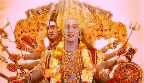 film mahabarata perang terakhir upadhana percakapan arjuna dengan krishna bhagavadgita