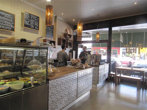 Shop By Style Home Decor Huff Bagelry Bakery Cafe Melbourne