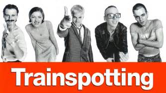 trainspotting trainspotting 2 count us in 95 9 the rat