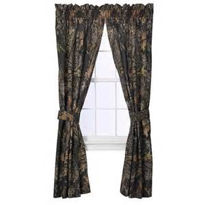 blue camouflage curtains curtains blinds