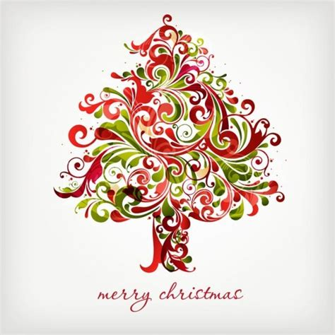 free xmas design 60 free christmas vector design resource for greeting