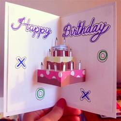 37 birthday card ideas and images morning quote