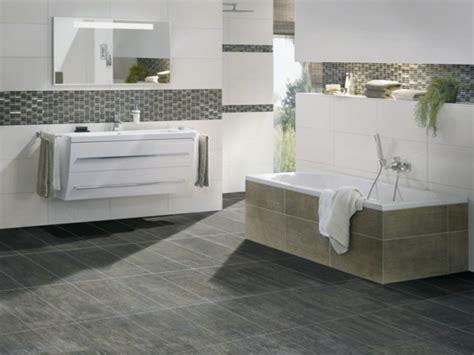 moderne fliesen für badezimmer schlafzimmer wandfarbe ideen