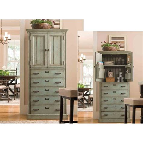 paula deen kitchen cabinets 17 best images about paula deen home collection on
