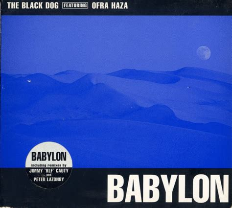 babylon revealed 2 600 years ago babylon was destroyed by god will it happen again books the black featuring ofra haza babylon at discogs