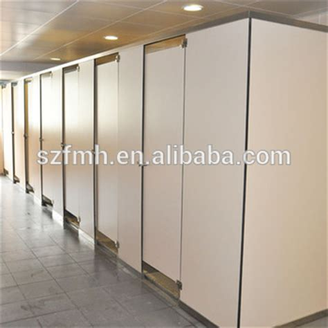 Bathroom Partitions Prices Hpl Panel Compact Toilet Partition Price Buy Phenolic