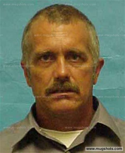 Martin County Florida Arrest Records Moschetto Mugshot Moschetto Arrest Martin County Fl