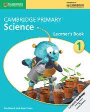 Is Cambridge Primary Phonics Workbook B 9781107675926 monsters ed