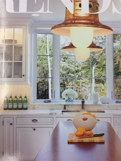 17 Best Images About Anchor House On Pinterest Coastal Nautical Kitchen Lighting