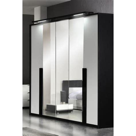 cdiscount armoire de chambre armoire adulte design