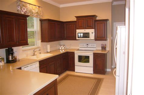 Refacing Kitchen Cabinets In Naples Fl Vanity Refacing Kitchen Cabinets Naples Fl