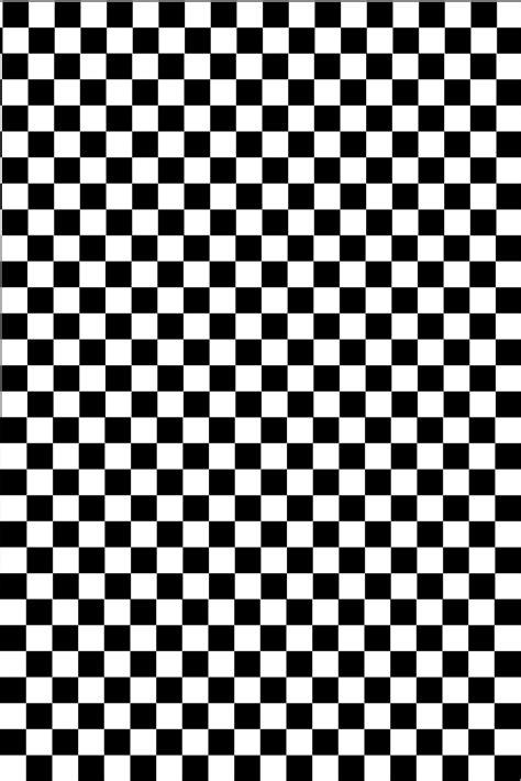 checker pattern png xadrez carros da disney festa cars pinterest cars