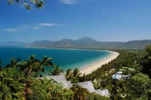 port douglas australia vacation packages